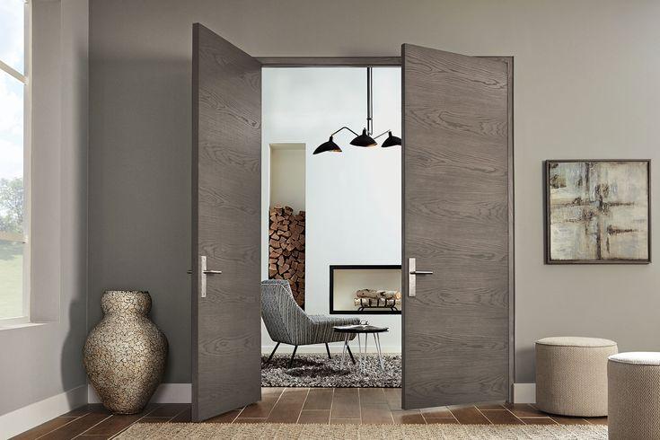Product Catalog Trustile Doors Bedroom Door Design Interior Barn Doors Door Design Catalogue