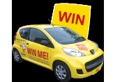 Prize Draw - Woolacombe Bay Holiday Parks