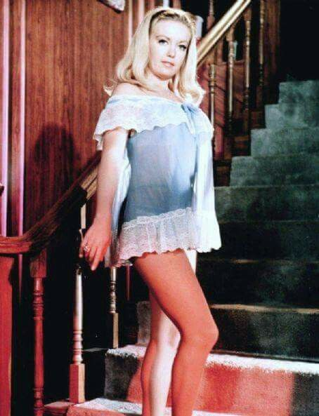 87 Best Leslie Parrish Images On Pinterest  Leslie -9716
