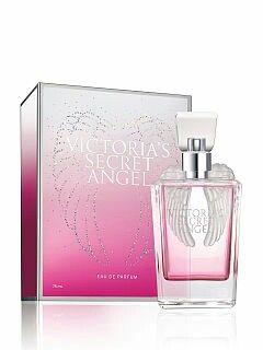 Parfum 💝👼