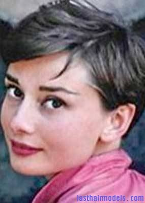 style hair pictures hepburn hairstyle me quaff 2612