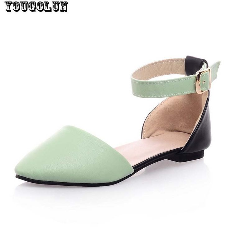 Perles plates Bohême Thong avec Low Melting Femme Plage Sandales Chaussures Femme B9H9pTn