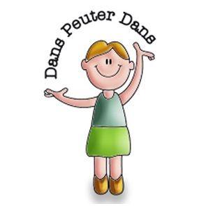 Peuter dans! In de lessen peuterdans wordt de kinderen de beginselen van de dans bijgebracht. Het kind wordt geprikkeld, geboeid en gestimuleerd om zijn bewegingsmogelijkheden te ontwikkelen en te ontplooien.