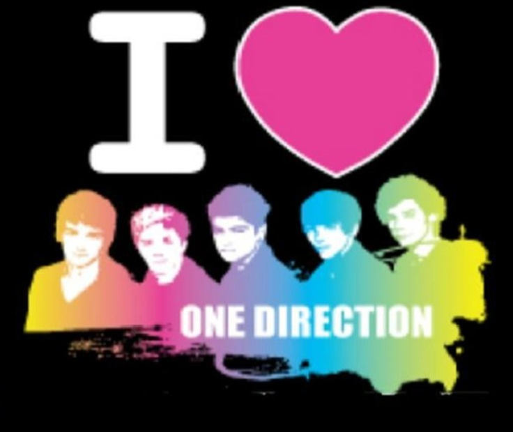 photos of one direction I can print   Love One Direction 1D Liam Niall Zayn Harry Louis T Shirt Kids Teen ...