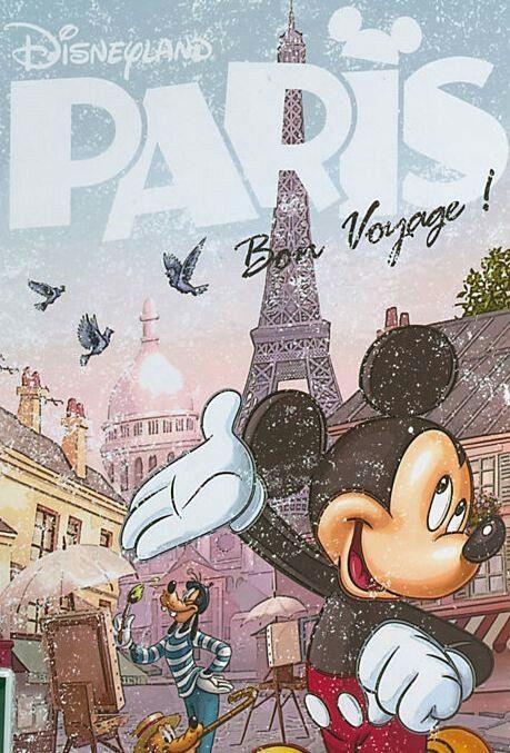 Disneyland Resort Paris http://www.jetradar.fr/cities/new-york-nyc?marker=126022.pinterest_travel_eat