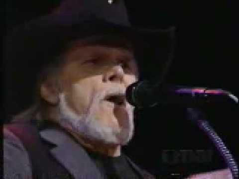 Johnny Paycheck Old Violin Live Opry