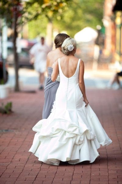 55 Best Images About All About Bustles On Pinterest