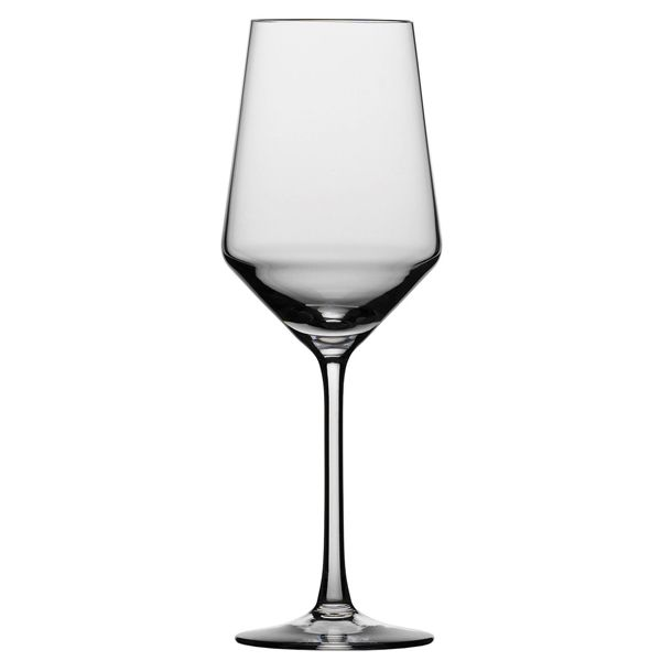 The Holy Grail for Klutzy Wine Nerds: Incredible Unbreakable Wine Glasses | Epicurious.com