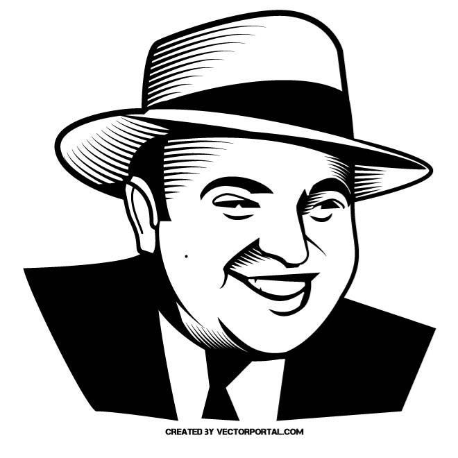 al capone career highlights How the law finally caught up with al capone 03/28/05 in the roaring twenties, he ruled an empire of crime in the windy city: gambling, prostitution, bootlegging, bribery, narcotics trafficking, robbery, protection rackets, and murder.
