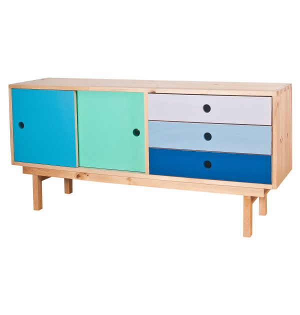 web-recycled-buffet-summer-2016-colors4TFLT