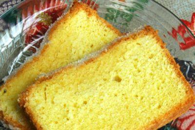 Cake bakken; De beste tips & trucs voor een perfect resultaat