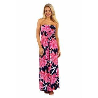 Summer dress canada holidays