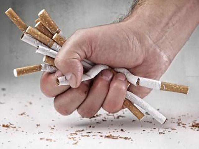 (adsbygoogle = window.adsbygoogle    []).push();    El tabaquismoes una de las principales causas de muerte evitable en el mundo. A pesar de ello, algunos fumadores se sienten intimidados y no lo intentan porque piensan que dejar de fumar y ver mejoras en su salud y su bienestar...