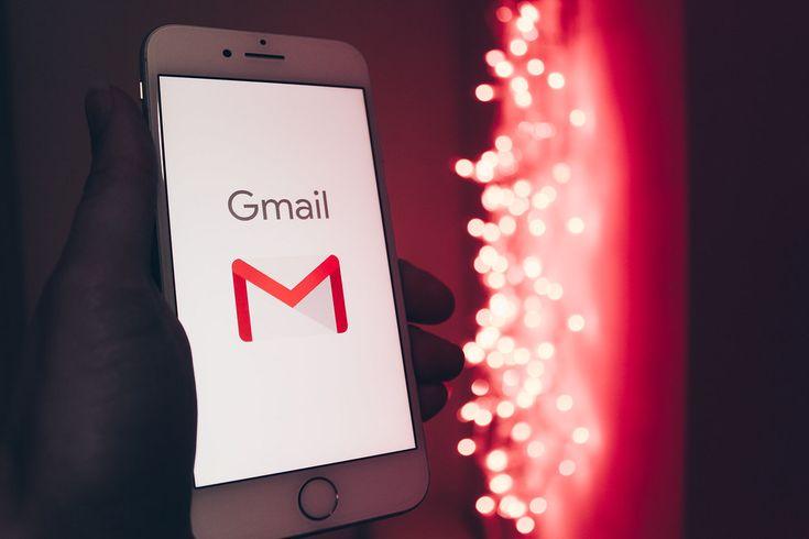 استرجاع حساب جيميل عن طريق رقم الهاتف وسؤال الأمان Recover Gmail Todays News Headlines Mood Board Creator Tutorial