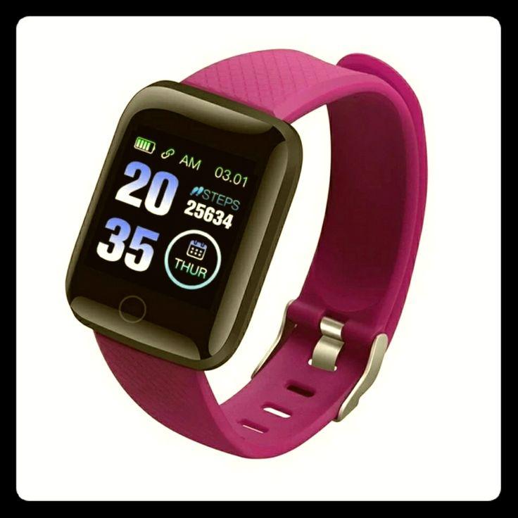 images?q=tbn:ANd9GcQh_l3eQ5xwiPy07kGEXjmjgmBKBRB7H2mRxCGhv1tFWg5c_mWT Smartwatch Gm