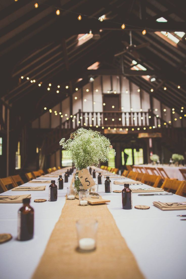 best wedding ideas images on pinterest weddings wedding ideas