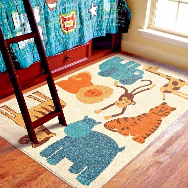Best 25 Kids Area Rugs Ideas On Pinterest Kids Room