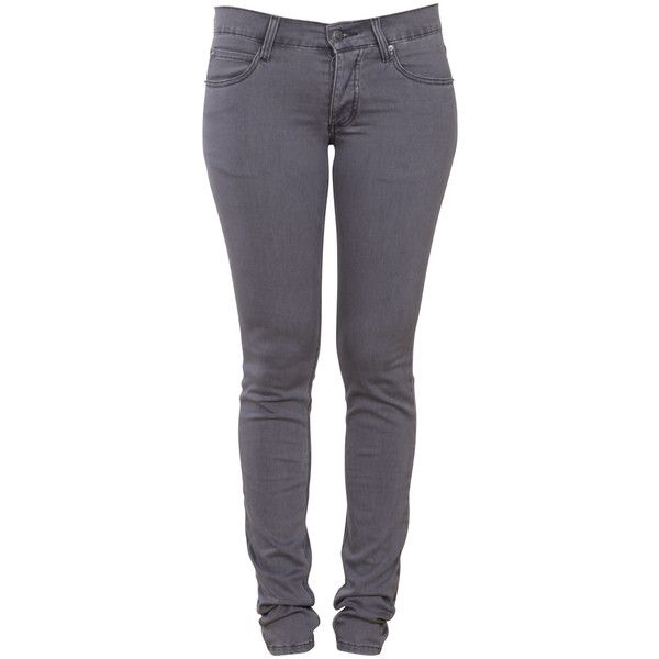 17  best ideas about Cheap Monday Jeans on Pinterest | Geek chic ...