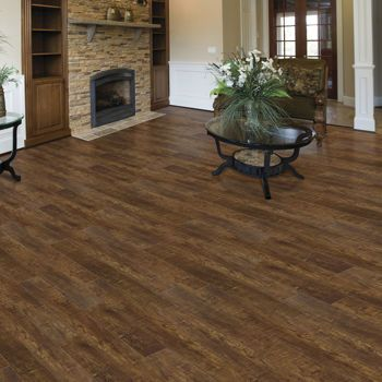 17 best images about owlshead on pinterest cas home and ea for Golden select laminate flooring
