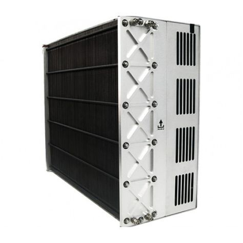 Horizon 5000W PEM Fuel Cell