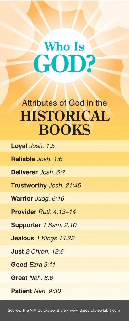 origin of the bible pdf