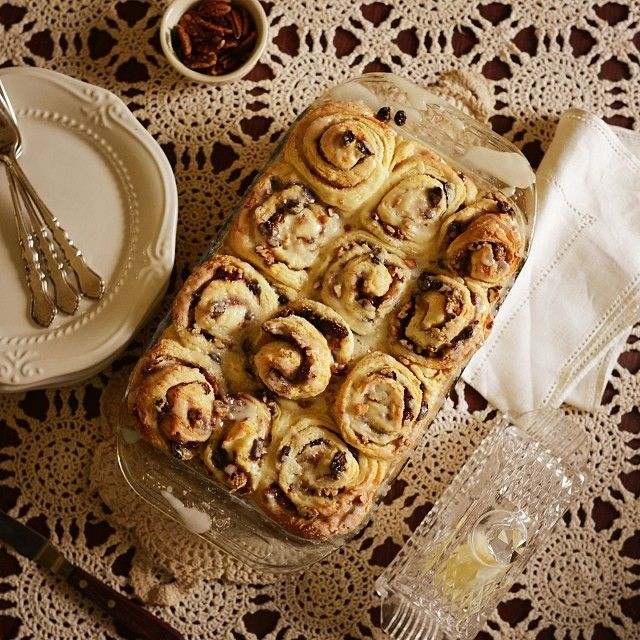 Best Christine McConnell Images On Pinterest Perfect Lady - Artist creates perfect fusion photography amazing baking end result coolest food ever