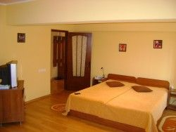 Apartament reg. Hotelier - 100 (Ultimul Leu)