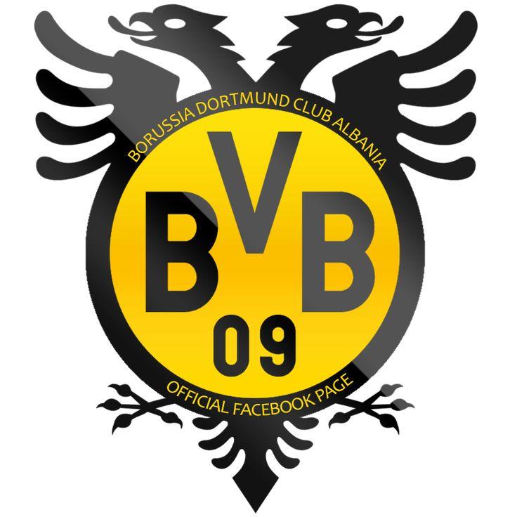 25+ Best Ideas about Borussia Dortmund Logo on Pinterest | Borussia ...