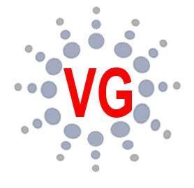 Digital Marketing Agency - www.vggroups.com