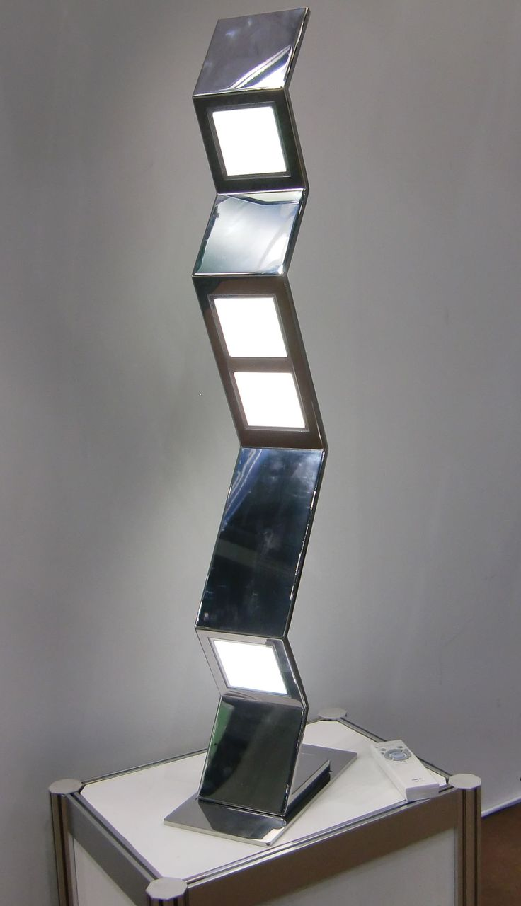 1000 Images About Oled Floor Lighting On Pinterest