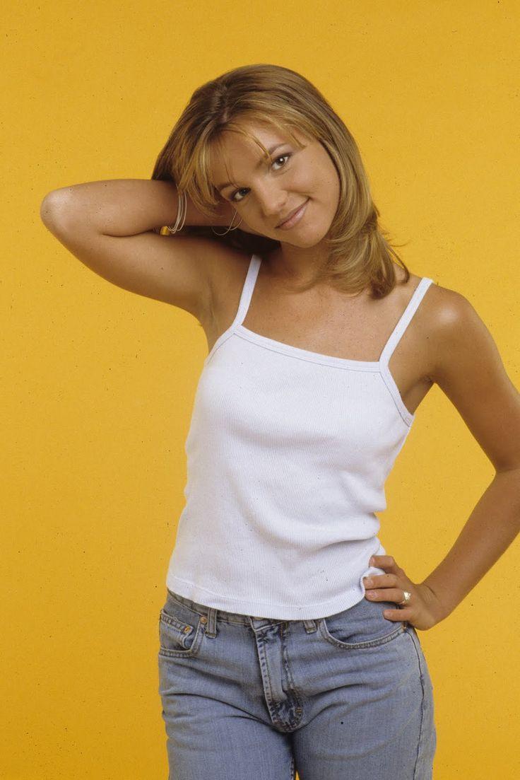 199 Best Manu Ríos Images On Pinterest: 199 Best Images About Britney Spears On Pinterest