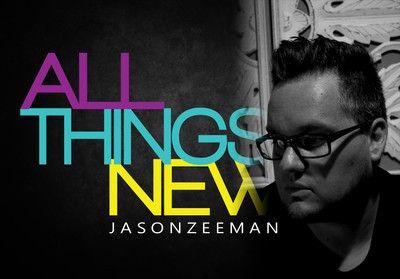 album available on iTunes & amazon
