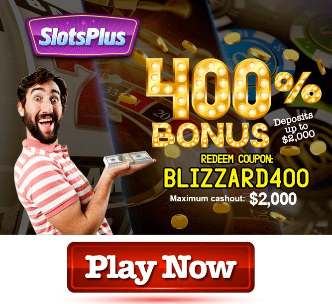 Free poker card reader cheat Best ways to play Slots Plus No Deposit Bonus 2018 New Slot Machines For Sale Pa blackjack Invaders spilleautomat wms casino games online Free online games casino poker android slot Slots Plus No Deposit Bonus 2018 New Slot Machines For Sale Pa games free download Slot games ...  #casino #slot #bonus #Free #gambling #play #games