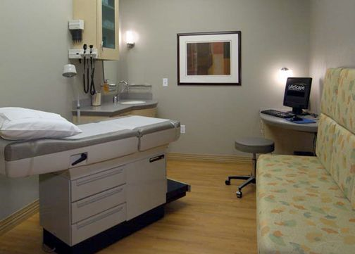 1000 Ideas About Medical Office Design On Pinterest Medical Office Decor