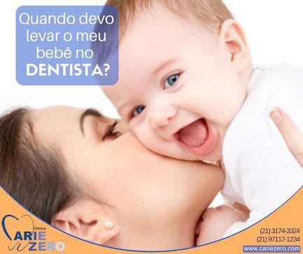 Cárie Zero - Clínica Odontológica - Google+
