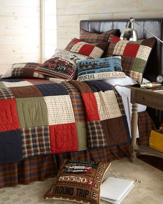 Images about lovely bed linens on pinterest traditional sheets bed