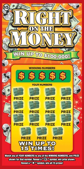 Maryland State Lottery Number Game Provide good luck a chance, play the lotto to be successful.