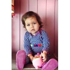 Rochie Cute mim pi