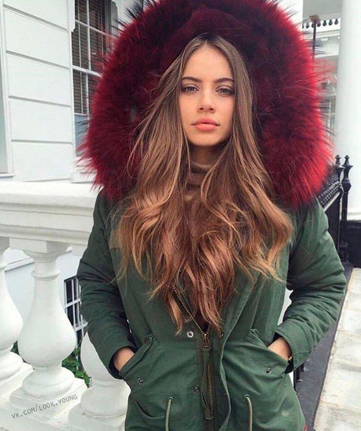LOOKBOOK   Модные стили, Осенние наряды и Быть девушкой