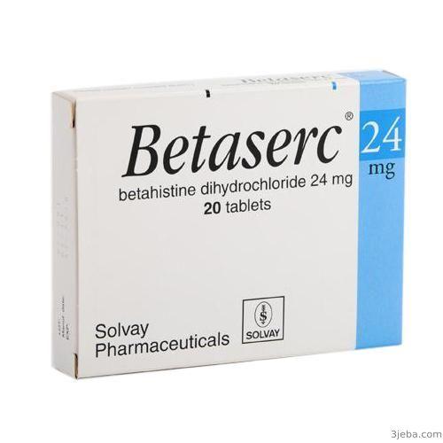 بيتاسيرك Betaserc لعلاج طنين الأذن والدوخة Book Cover Cards Against Humanity Tablet