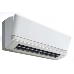 installazione climatizzatori frosinone – Comfort Service