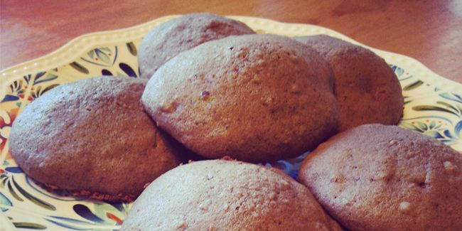 images of drop cookie recipes | Chocolate Drop Cookie Recipe | Desserts