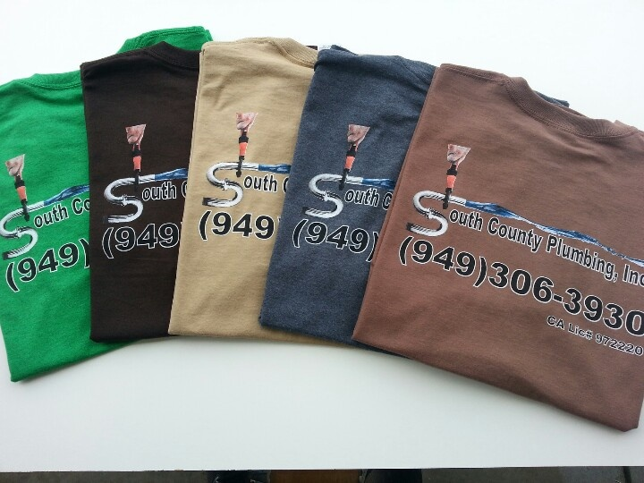 38 best images about ax graphics companies organizations for 4 color process t shirt printing