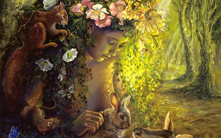josephine_the_wood_nymph_43051-1440x900.jpg (1440×900)