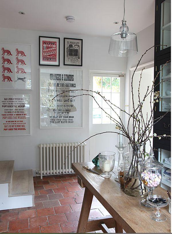17 best ideas about Terracotta Floor on PinterestTerracotta