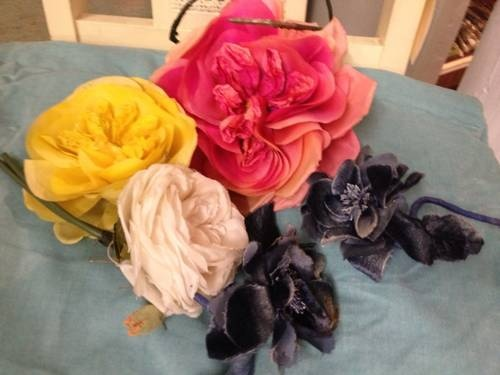 Millinery flowers millinery flowers lovely silk flowers for your hat millinery flowers millinery flowers lovely silk flowers for your hat or projects 4 and up read more httpdallasebayclassifiedshome pinterest mightylinksfo
