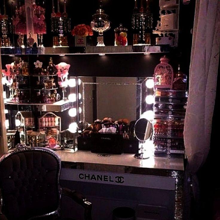 Make-up für immer Jobs Nyc, Make-up Pinsel James Charles verwendet über Make-up Revolution …   – Makeup Collection