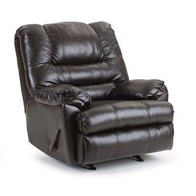 Best Simmons® Harbortown Rocker Recliner At Big Lots 400 x 300