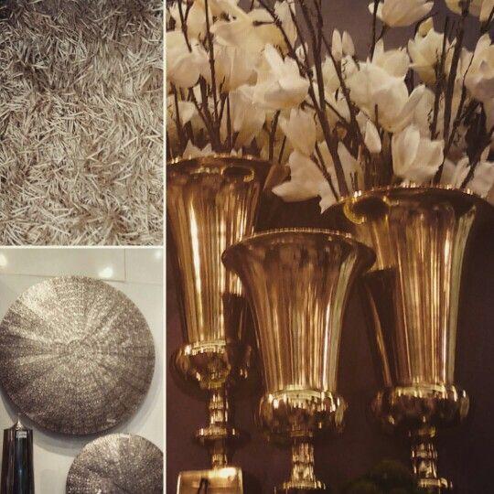 36 best images about amuebla tu casa con muebles dico on - Amuebla tu casa ...