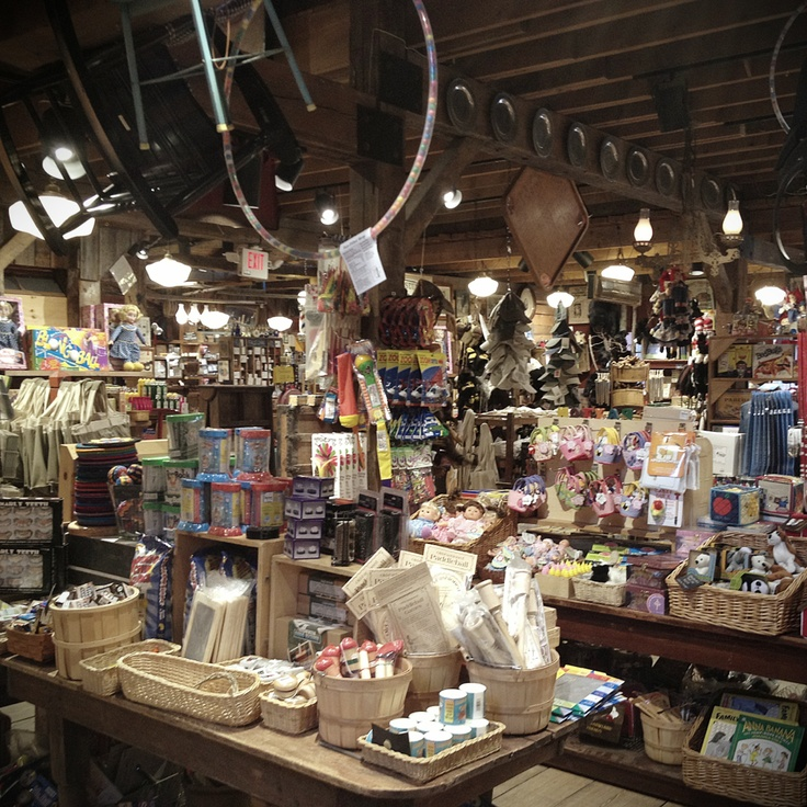 38 Best Old Stores Images On Pinterest Country Stores